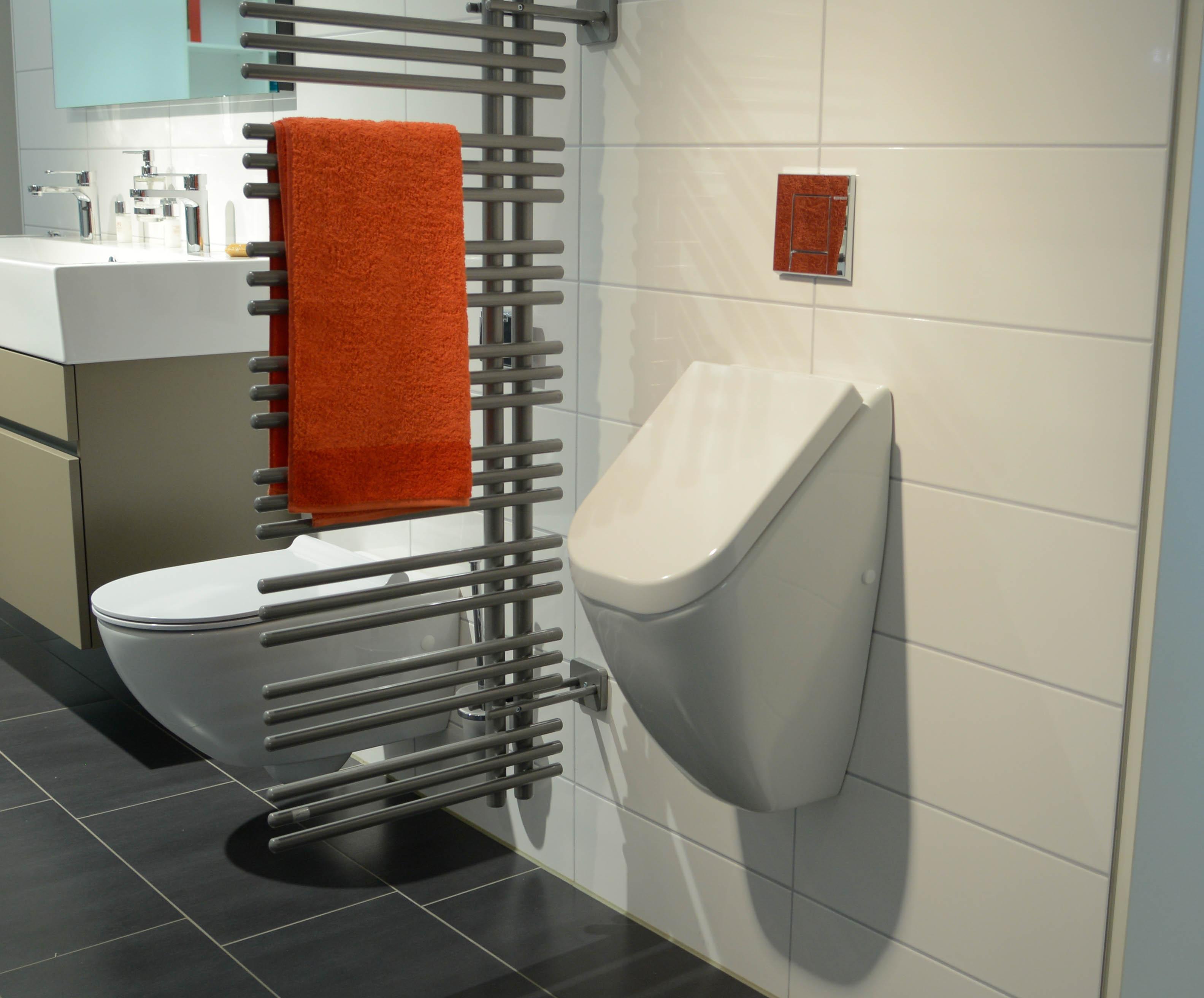 leyendecker heizung sanit r solar tankschutz. Black Bedroom Furniture Sets. Home Design Ideas